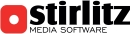 Sirlitz Media Logo