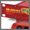 RB-AES4X3