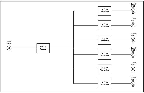 RB-DDA6A3 Diagram