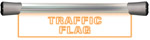LD-40F1TRF Traffic Flag On image